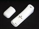 Термометр инфракрасный Shun Da, фото 5