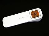 Термометр инфракрасный Shun Da, фото 7