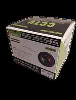 Камера HD 349-700