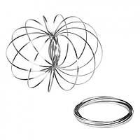 Игрушка - Magic Ring, кинетические кольца - антистресс 1314