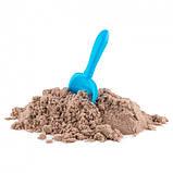Кинетический песок Squishy Sand, фото 2