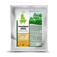 Трикальцій фосфат 1 кг Коло