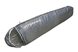 Спальний мішок Bergson Hyperpack Right