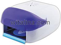 """Лампа UV """"ASN-N36W-8_purple"""""""