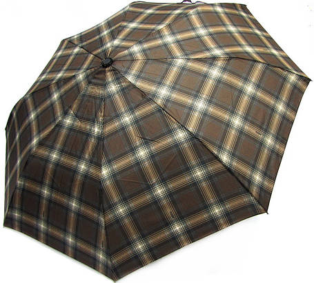Зонт женский автомат DOPPLER модель 7441468-4, фото 2