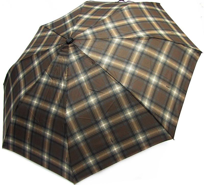 Зонт женский автомат DOPPLER модель 7441468-4