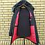 Стильная зимняя мужская куртка хорошего качества, фото 5