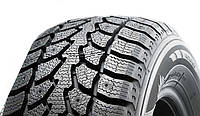 Шины Evergreen IceTour i5 245/70 R16 107S шип Китай 2020