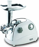 DEX Электромясорубка DEX DMG 155 Q DDP