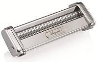 Насадка - лапшерезка для линии Marcato Atlas Accessorio Linguine 3,5 mm