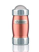 Кондитерское сито Marcato Dispenser Rosa розовый