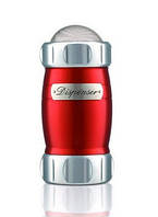Кондитерское сито Marcato Dispenser Rosso красный