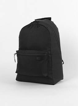 Рюкзак PUNCH - Simple, Black