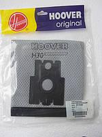 Мешок для пылесоса HOOVER