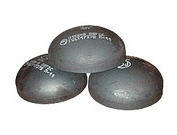 Заглушки стальные эллиптические ГОСТ 17379-01 ду 50 (57мм)