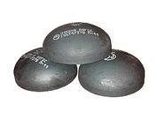 Заглушки стальные эллиптические ГОСТ 17379-01 ду 65 (76мм)