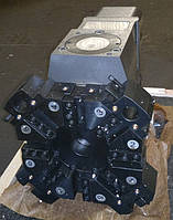 Автоматическая резцедержательная головка AK31125X8 8 позиций для станка ЧПУ