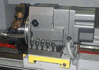 Автоматическая резцедержательная головка AK31100X12 12 позиций для станка ЧПУ 16А20Ф3 замена УГ9326 Гомель