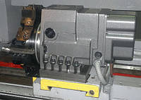 Автоматическая резцедержательная головка AK3180X12 12 позиций для станка ЧПУ 16А20Ф3 замена УГ9326 Гомель