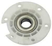 Блок подшипников 6204 для стиральных машин ARISTON INDESIT код C00055317, C00087966, Cod 075