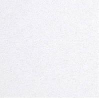 Подвесные потолки плита Армстронг Alpina Tegular 600х600 x 13 мм