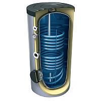 Бойлер Tesy косвенного нагрева 300 л EV10/7S2 300 65 F41 TP2
