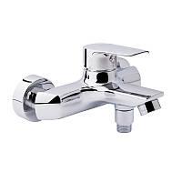 Смеситель кран для ванны Q-tap Tenso CRM 006