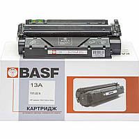Картридж BASF аналог HP Q2613A 13A Black (BASF-KT-Q2613A)