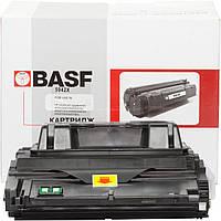 Картридж BASF аналог HP 42Х Q5942X Black (BASF-KT-Q5942X)
