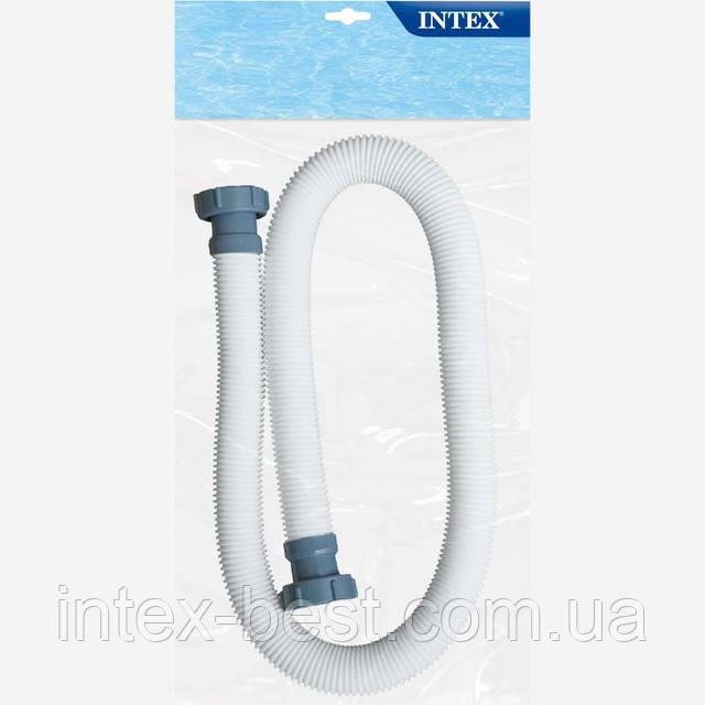 Шланг для бассейнов Intex 51009