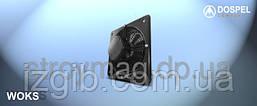 Вентилятор промышленный, WOKS 350 (007-0093)