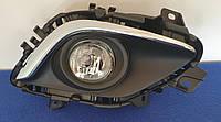 Фары противотуманные Mazda 6 (GJ) 2013-2015