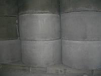 Кольца для колодцев диаметром 1,5 м