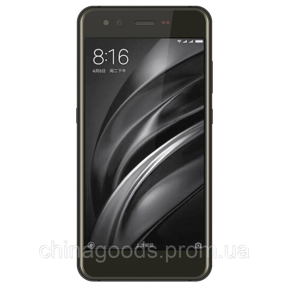 Nomu / Смартфон NOMU M8 MTK6750T Серый
