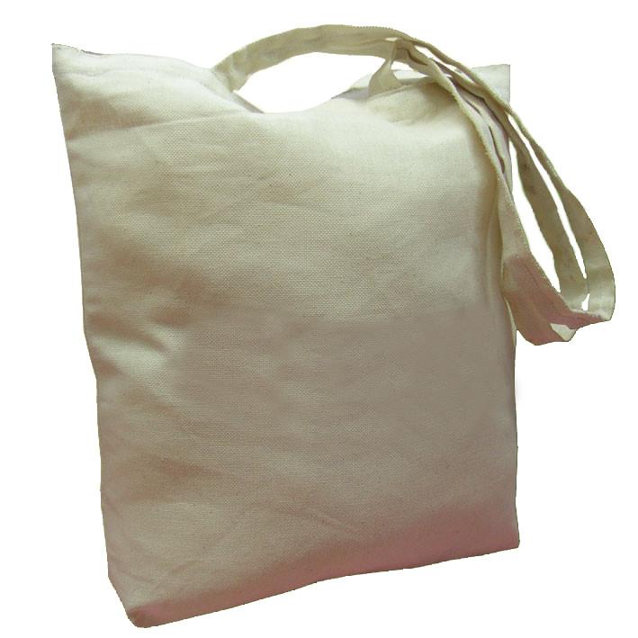 2ac0d66e4736 Эко сумка, двунитка, 38х42 см - «Артмин» - интернет-магазин рекламы