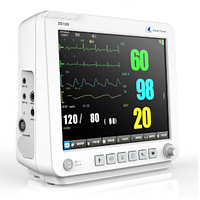 Монитор пациента мультипараметрический ZD 120
