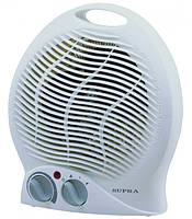 Тепловентилятор Atlanta 2000 Вт