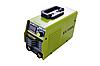 Сварочный аппарат Eltos ММА-340 (340 А, дисплей) | Оригинал