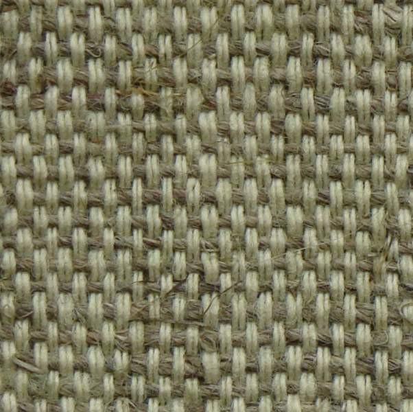 двунитка, экосумка, заказать сумки с логотипом