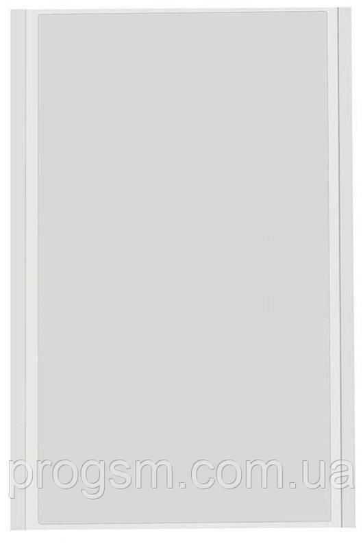 OCA пленка для Samsung Galaxy A6 2018 SM-A600