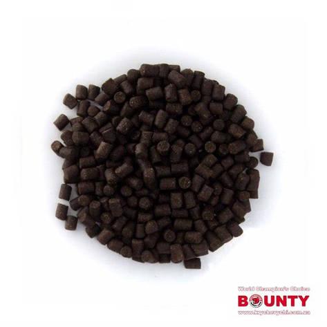 Пеллест Bounty Pellets Black Halibut 500гр, фото 2