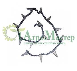 Транспортер стеблей ПСП-1.5 ПСХ-03.250 жатка