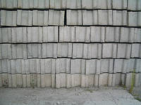 Блоки фундаментные ФБС 12.4.6-т