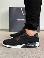 Мужские кроссовки обувь кроссовки ботинки кеды брендовые реплика копия, фото 1