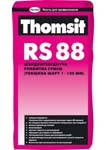 Ремонтная смесь RS 88 (25 кг) Thomsit