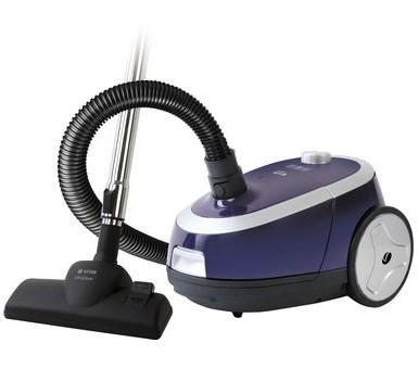 Пылесос для сухой уборки VITEK VT-8138