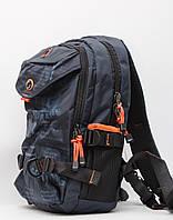 Чоловічий спортивний рюкзак Gorangd ( малий розмір) / Мужской спортивный рюкзак Gorangd ( малый размер )