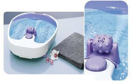 Ванночка для ног Clatronic FM 3389