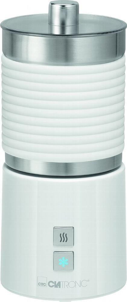Устройство для взбивания молока Clatronic MS 3654