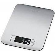 Електронні кухонні ваги Profi Cook PC-KW 1061 Бренди Європи
